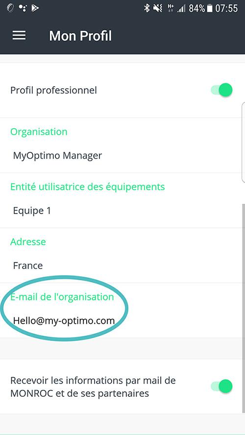 Screenshot_profil red