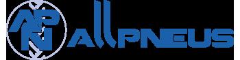 logo Allpneus